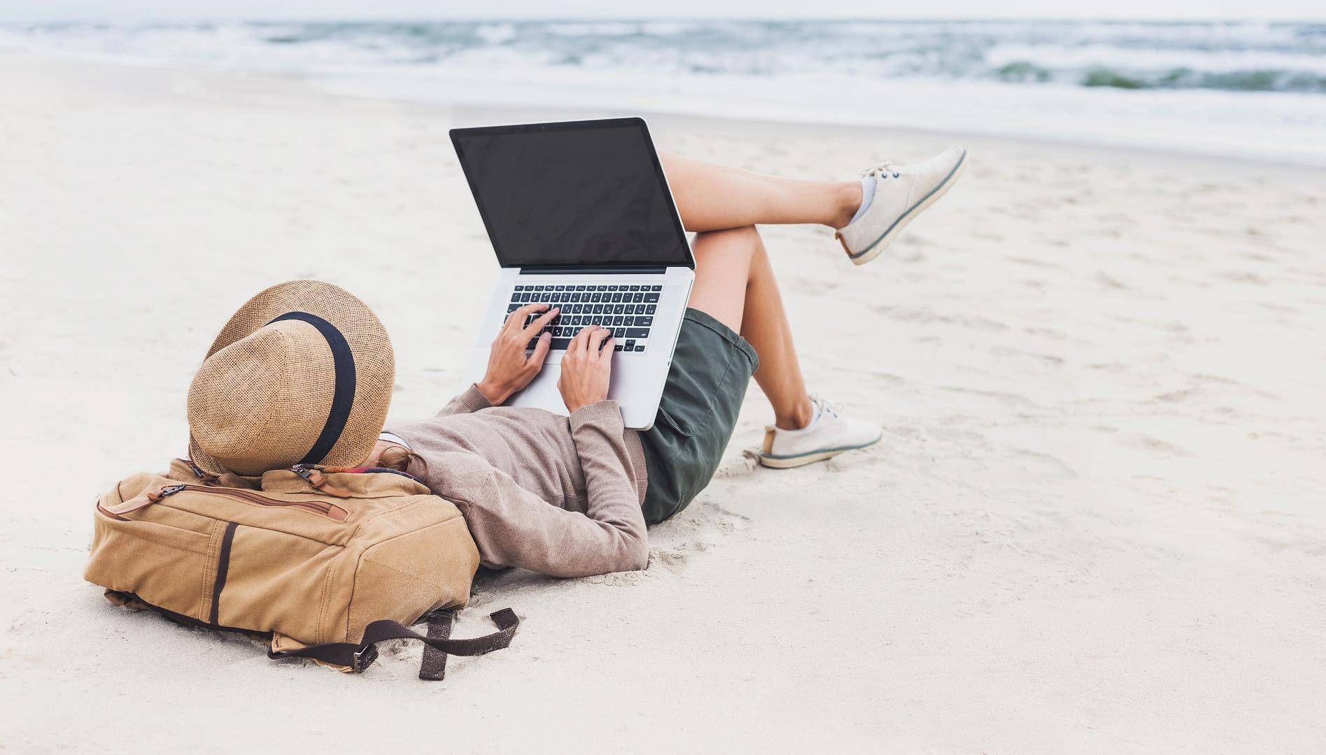 Работа фрилансером онлайн работу в качестве фрилансера